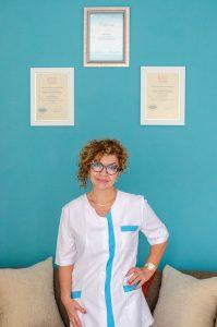 Dr-Mimi-Velikova